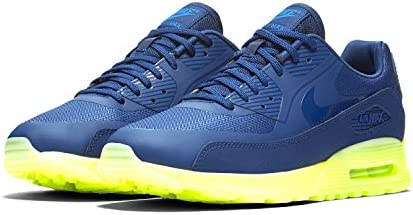 Nike Dri-Fit Miler Singlet Running Vest