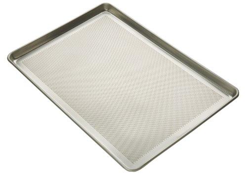 perforated full sheet pan - 1