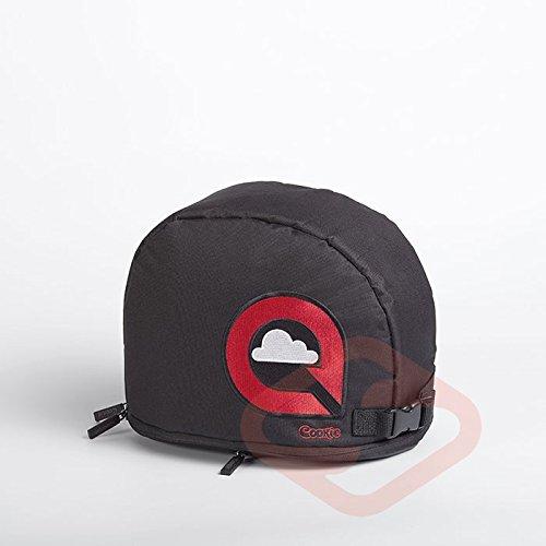 Cookie Deluxe Skydiving Helmet -