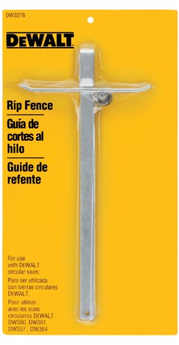 Bestselling Saw Fences