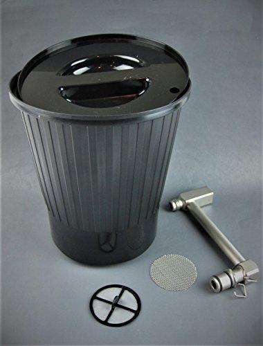 Hopper Accessories - Titan 704-453 / 704453 Hopper Accessory-OEM