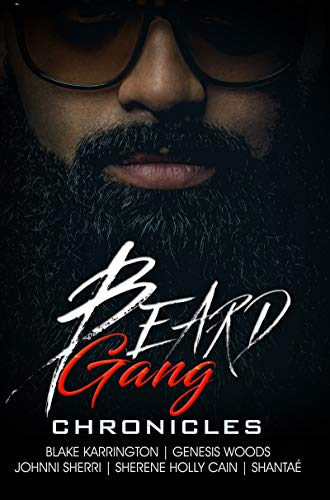 Search : Beard Gang Chronicles