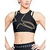Under Armour Women's 9.1 Graphic Sport Bralette