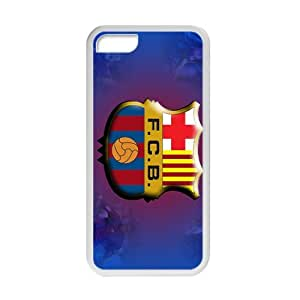 MEIMEISVF Spanish Primera Division Hight Quality Protective Case for iphone 6 plus 5.5 inchMEIMEI
