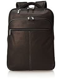Kenneth Cole Reaction Back-Stage Access, Black, One Size