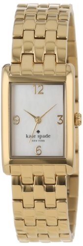 kate spade new york Women's 1YRU0036