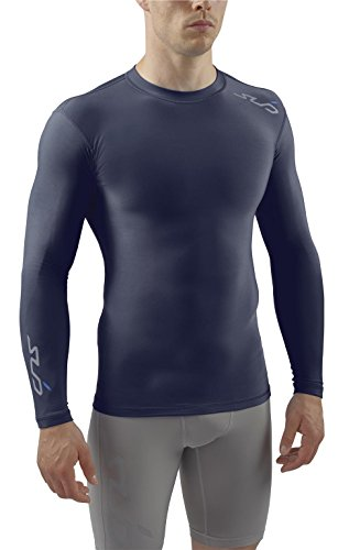 thermal all vest - 6