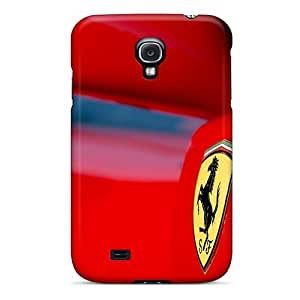 Case Cover Protector For Galaxy S4 F40 Case
