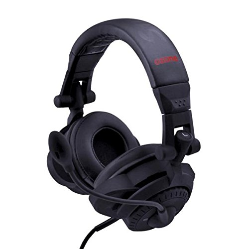 Ozone Strato 5.1 Gaming Headset with Mic