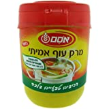 Osem Chicken Soup Powder (Meat) (400g)