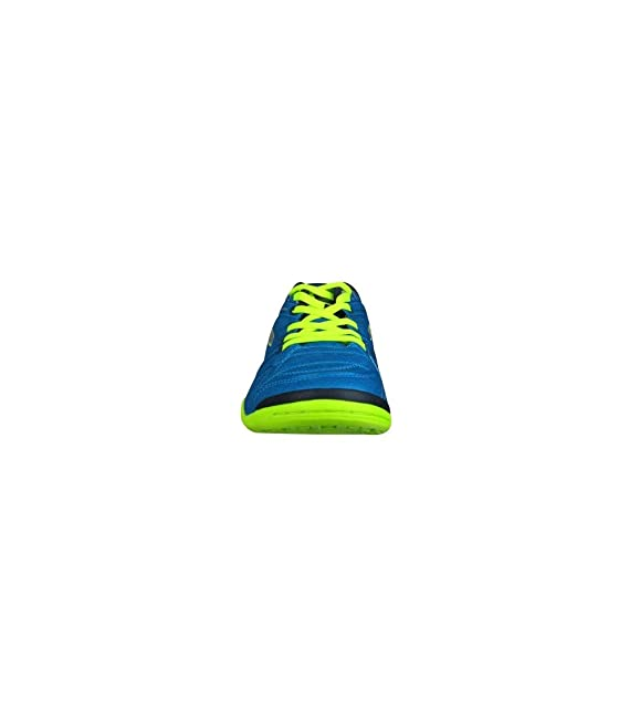 Amazon.com: Joma - Botas de fútbol Maxima para interior ...