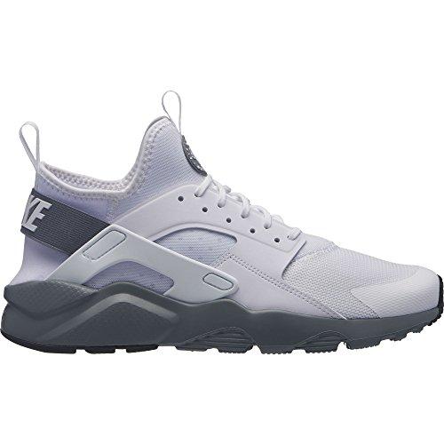 Homme Gris 41 EU Clair 819685 Nike 004 016 NIKE875841 Blanc Multicolore xTnIp6q