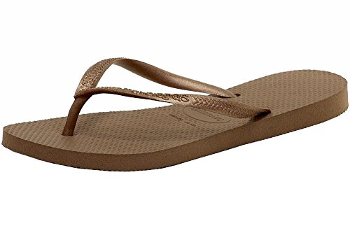 havaianas-womens-slim-flip-flops-rose-gold-39-40-eu-105-bm-us-women