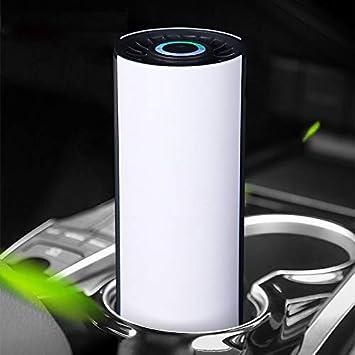 YANGLILI Ambientador, purificador de automóvil - automóvil además ...