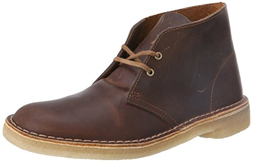 clarks-originals-men-desert-boot-brown-beeswax