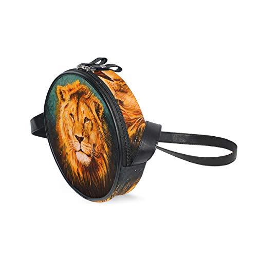 KEAKIA The Lion Of Judah...