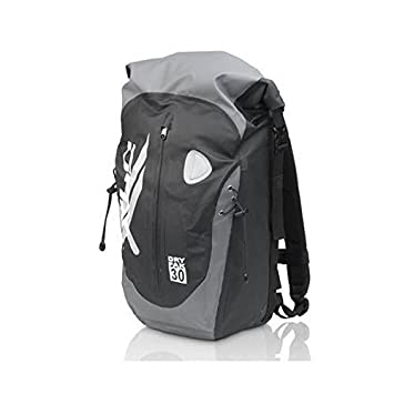 e4b25bfa7effd XLC - 703500 - plecak wodoszczelny