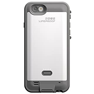 sale retailer 97a46 a6096 LifeProof FRĒ POWER iPhone 6 ONLY (4.7