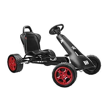 Ferbedo - Kart para niños (8311): Amazon.es: Juguetes y juegos