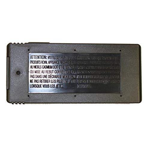 【誠実】 ロイヤルDirt Devilバッテリーパック、0840 ロイヤルDirt B00Y34N0YC Vacuum Hand Vacuum B00Y34N0YC, Daito International:2b49c258 --- mvd.ee