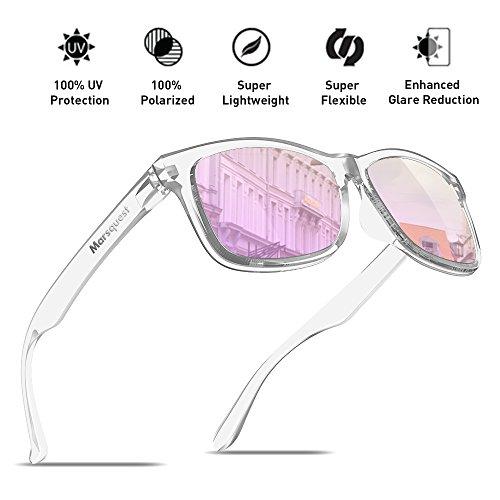Sunglasses For Men Polarized - Momentum Memory Material Durable & - All Are Polarized Sunglasses Persol