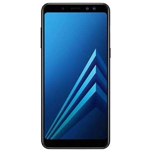 Samsung Galaxy A8 (2018) Factory Unlocked SM-A530F 32GB 4GB Ram, 5.6