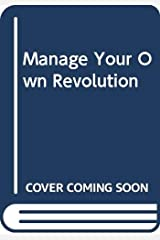 Manage Your Own Renovation Project Paperback