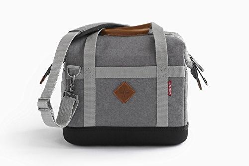 Companion Cooler Bag - 3