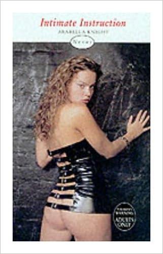 Arabella front magazine