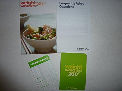 weight watchers 360 - 6