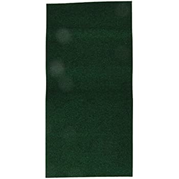 Amazon Com Zoo Med Eco Carpet For 10 Gallon Tanks Pet