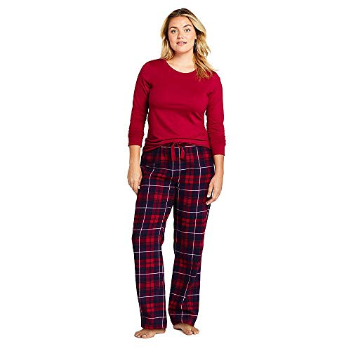 2d4b51859b Warm   Cozy Pajama Sets   Clothing Gift Ideas for Mom