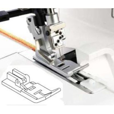 janome cording foot - 3