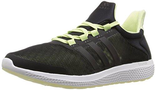 6a5e0ca0c824 Womens Adidas CC Sonic Running Shoes. adidas Performance Women s Cc Sonic W  Running Shoe