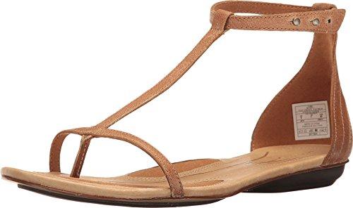 merrell-womens-solstice-t-strap-fawn-sandal