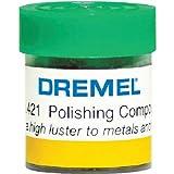 Dremel 421 Polishing Compound (4)