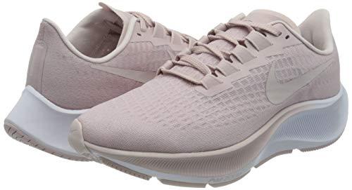 Nike Women's Jogging Cross Country Running Shoe 7