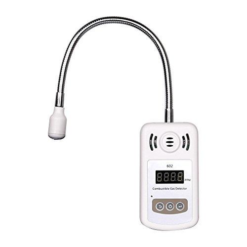 Outdoor Propane Heater Will Not Light in US - 6