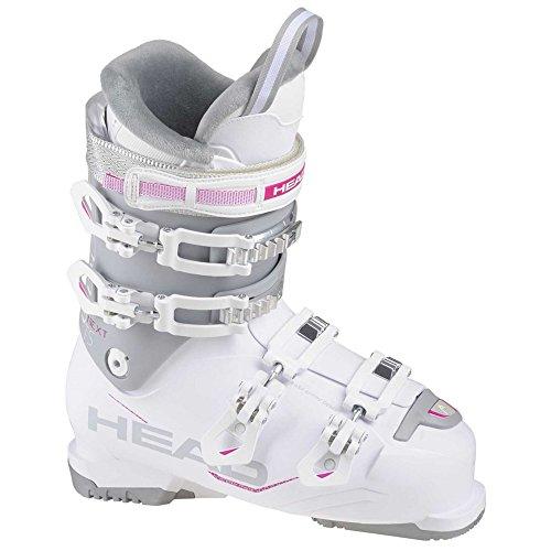 Chaussure Edge Next Blanc Ski HEAD Femme Taille TS tCBv4qw