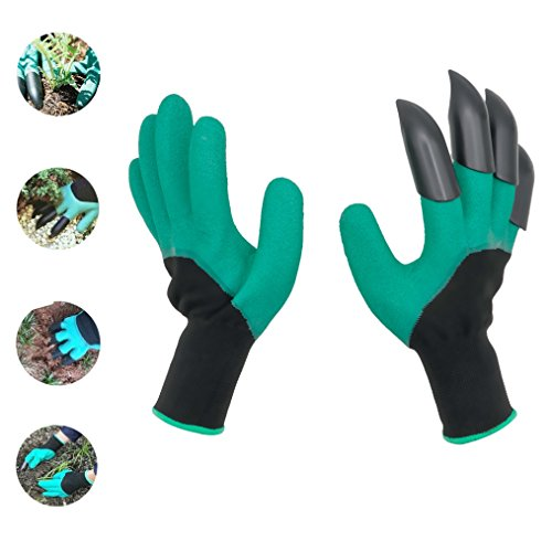 Most bought Gloves & Protective Gear