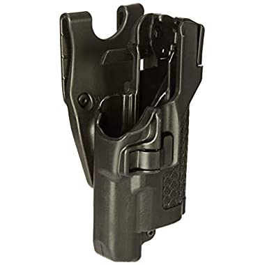 Blackhawk Glock 21 Holster | Compare Prices on GoSale com
