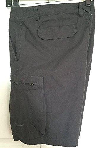 Nike Woven Performance Cargo Shorts