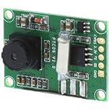Mini TTL Serial Camera