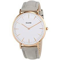 Up to 50% on Cluse watches