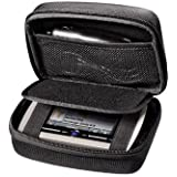 Premium Tomtom go 500 Travel Case 5 inch Series also it works with others