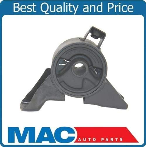 DEA A4401 Front Right Engine Mount