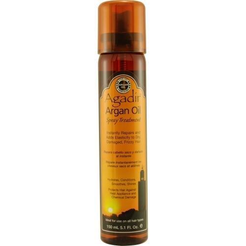 agadir-argan-oil-spray-treatment-51-oz
