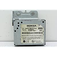 Genuine Honda 39200-T2B-A71 Active Noise Control Unit