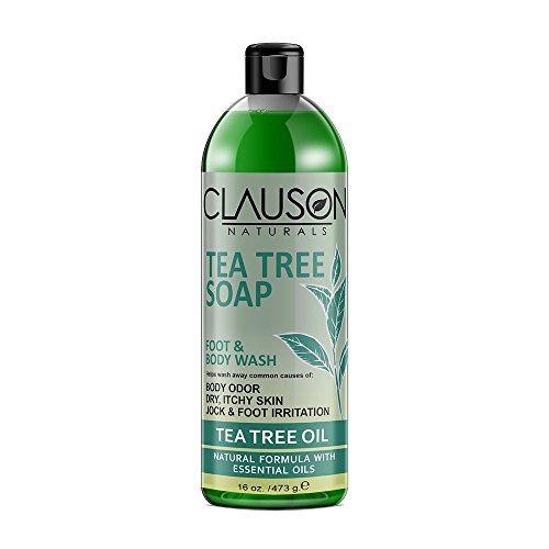 antifungal-tea-tree-oil-body-wash-an-anti-fungus-antibacterial-body-wash-relieves-athletes-foot-jock