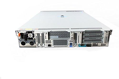 Lenovo RD650 70DR000RUX Server